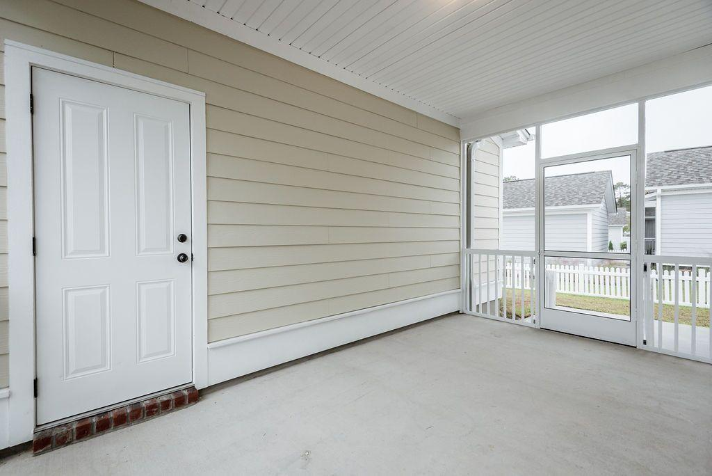 White Gables Homes For Sale - 208 Angelica, Summerville, SC - 9