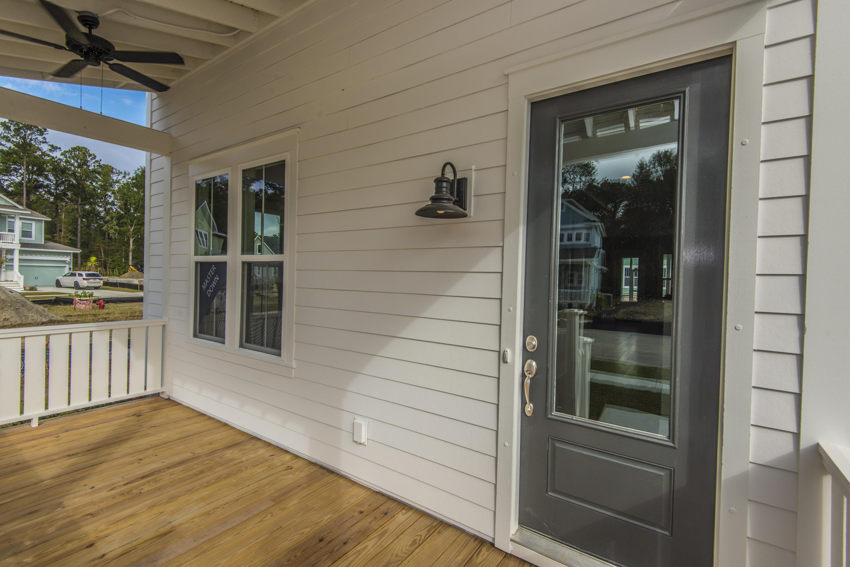 Carolina Park Homes For Sale - 3539 Wilkes, Mount Pleasant, SC - 23