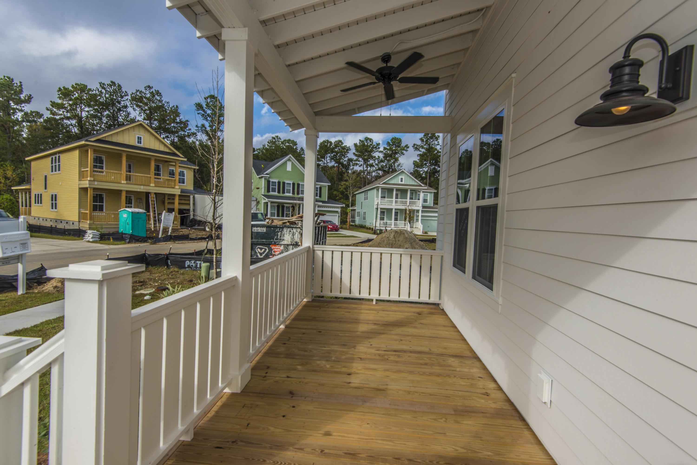 Carolina Park Homes For Sale - 3539 Wilkes, Mount Pleasant, SC - 22