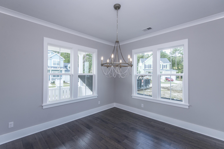 Carolina Park Homes For Sale - 3539 Wilkes, Mount Pleasant, SC - 21