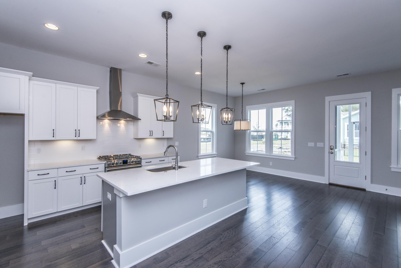 Carolina Park Homes For Sale - 3539 Wilkes, Mount Pleasant, SC - 16