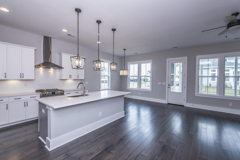 Carolina Park Homes For Sale - 3539 Wilkes, Mount Pleasant, SC - 15