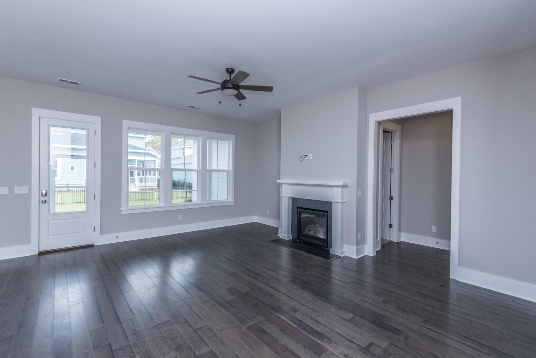 Carolina Park Homes For Sale - 3539 Wilkes, Mount Pleasant, SC - 14