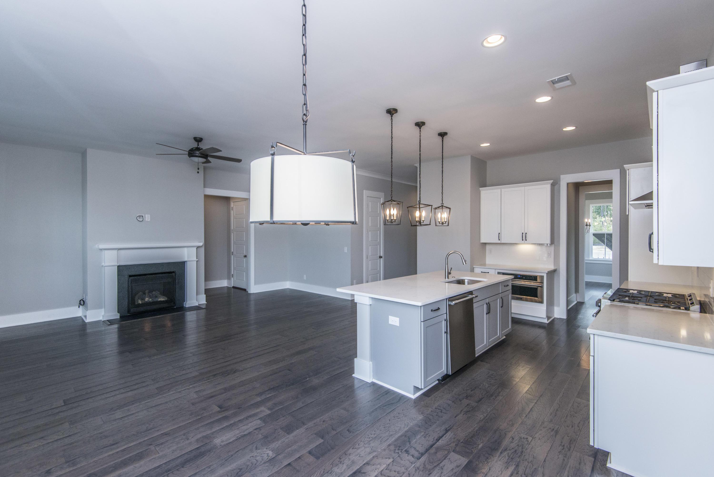 Carolina Park Homes For Sale - 3539 Wilkes, Mount Pleasant, SC - 10