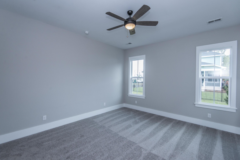 Carolina Park Homes For Sale - 3539 Wilkes, Mount Pleasant, SC - 4