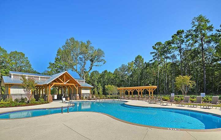 Coosaw Preserve Homes For Sale - 9957 Winged Elm, Ladson, SC - 25