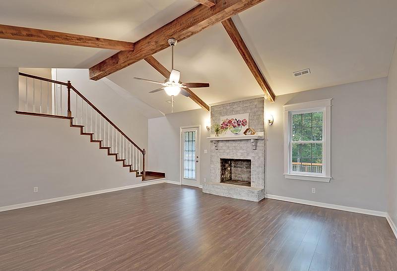 Lake Moultrie Estates Homes For Sale - 208 Lois, Moncks Corner, SC - 17