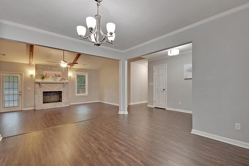 Lake Moultrie Estates Homes For Sale - 208 Lois, Moncks Corner, SC - 19