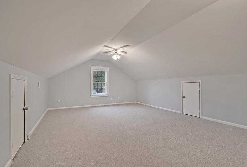 Lake Moultrie Estates Homes For Sale - 208 Lois, Moncks Corner, SC - 1