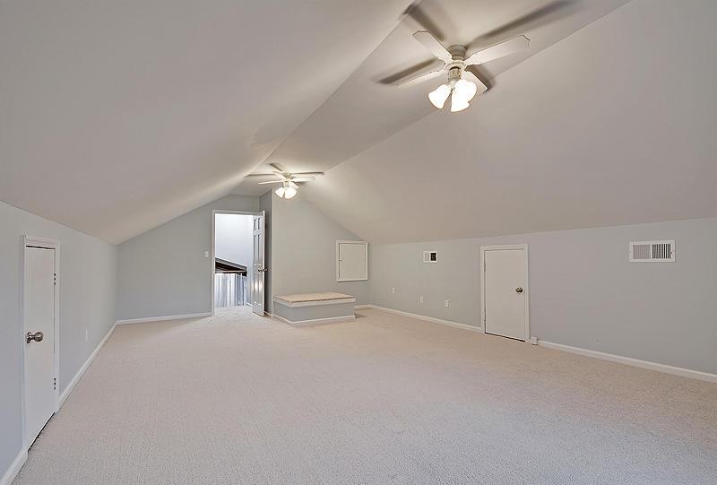 Lake Moultrie Estates Homes For Sale - 208 Lois, Moncks Corner, SC - 0