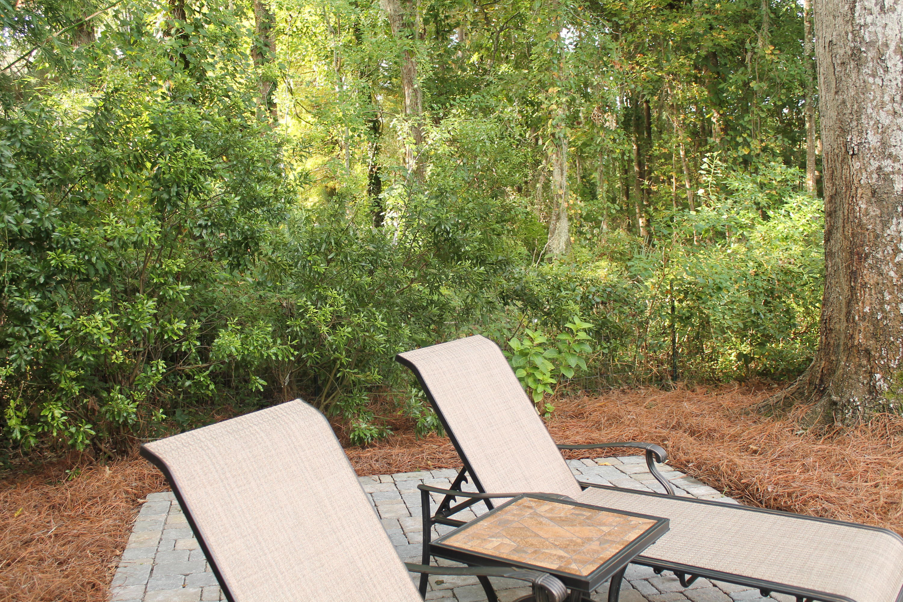 Dunes West Homes For Sale - 1045 Dunes Mill, Mount Pleasant, SC - 10