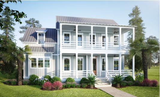 Ask Frank Real Estate Services - MLS Number: 18031515