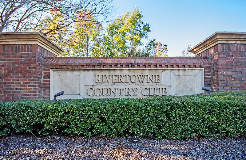 Rivertowne Country Club Homes For Sale - 1861 Palmetto Isle, Mount Pleasant, SC - 48