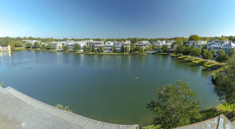 Ion Homes For Sale - 54 Fernandina, Mount Pleasant, SC - 90