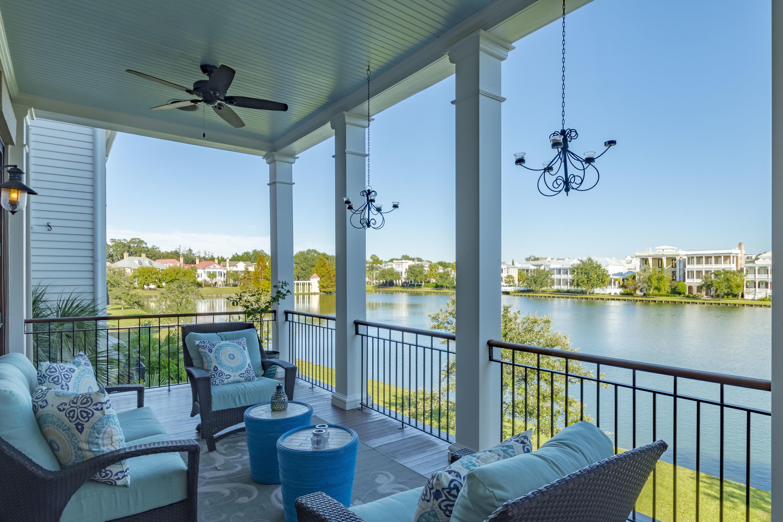 Ion Homes For Sale - 54 Fernandina, Mount Pleasant, SC - 93
