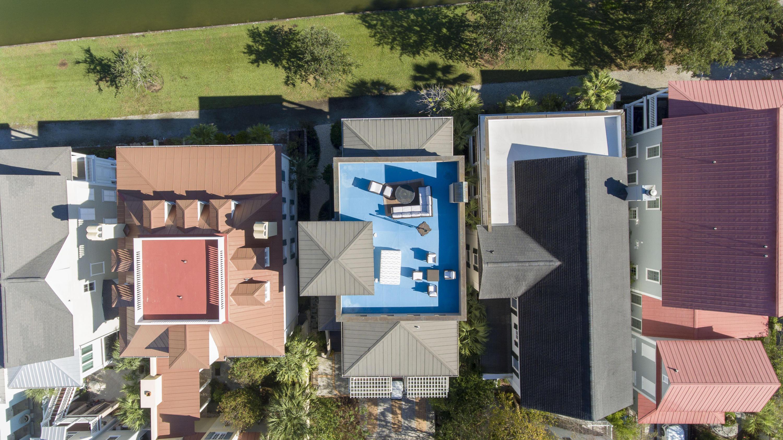 Ion Homes For Sale - 54 Fernandina, Mount Pleasant, SC - 101