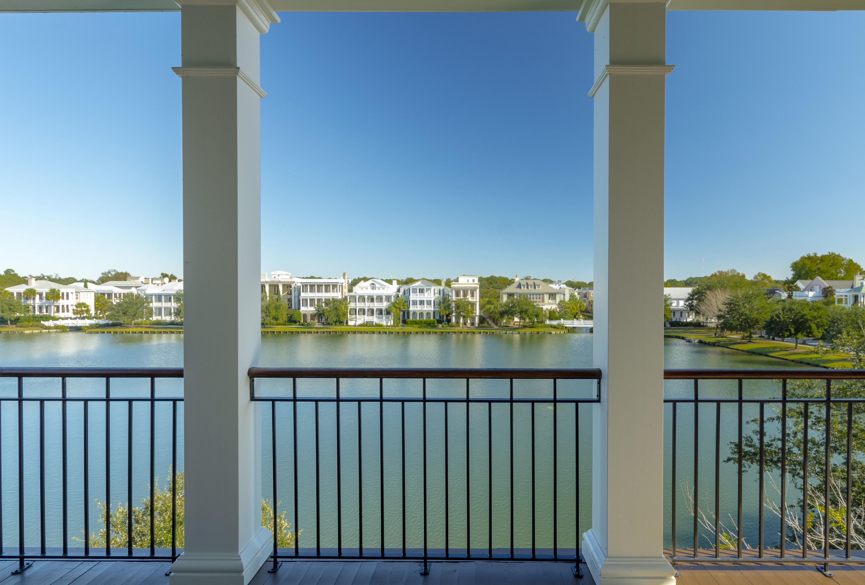 Ion Homes For Sale - 54 Fernandina, Mount Pleasant, SC - 102