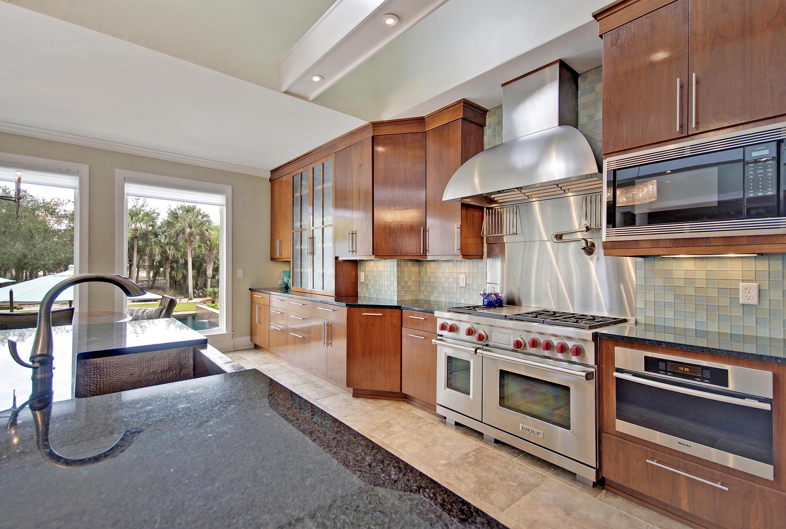 Dunes West Homes For Sale - 2364 Darts Cove, Mount Pleasant, SC - 54