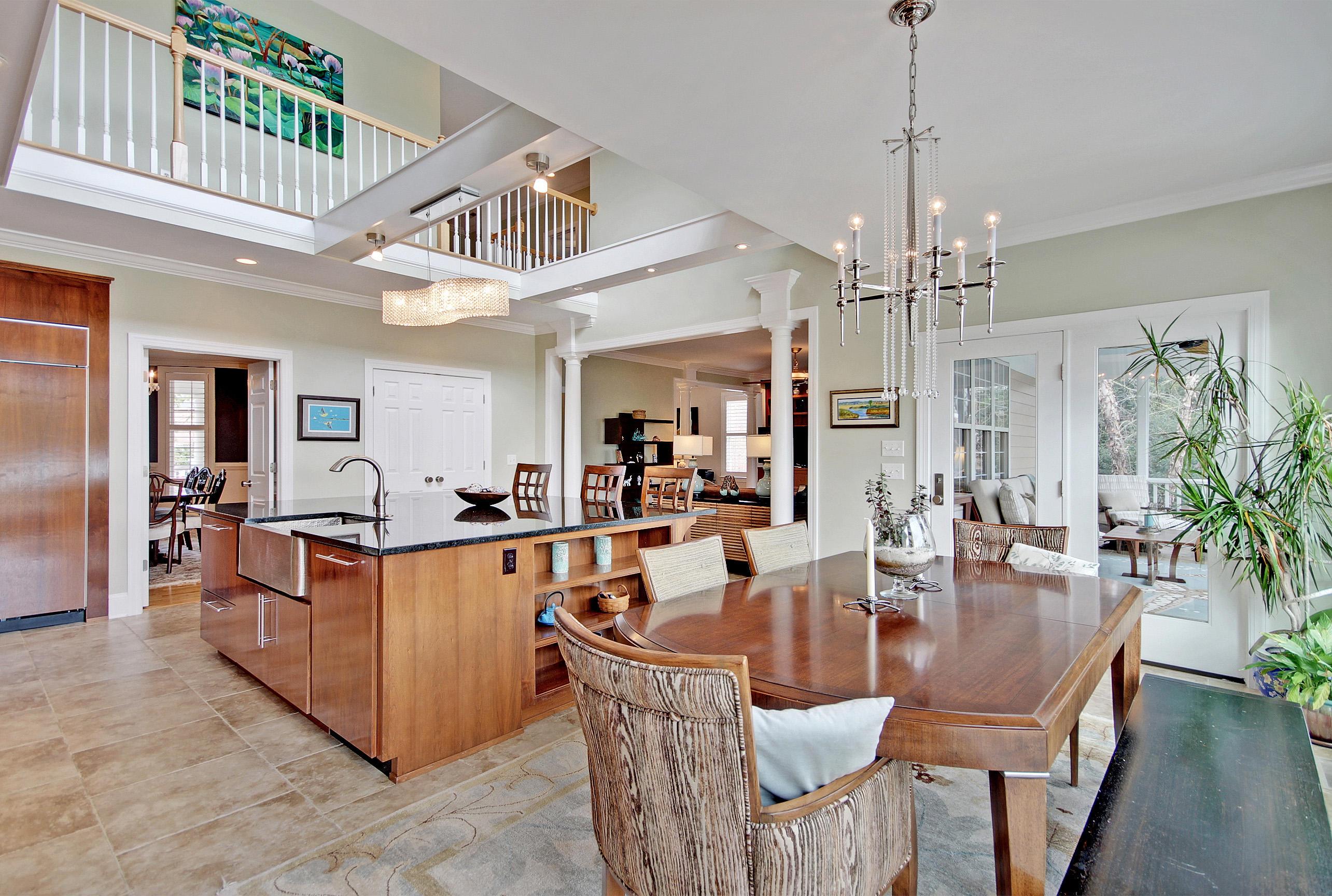 Dunes West Homes For Sale - 2364 Darts Cove, Mount Pleasant, SC - 53