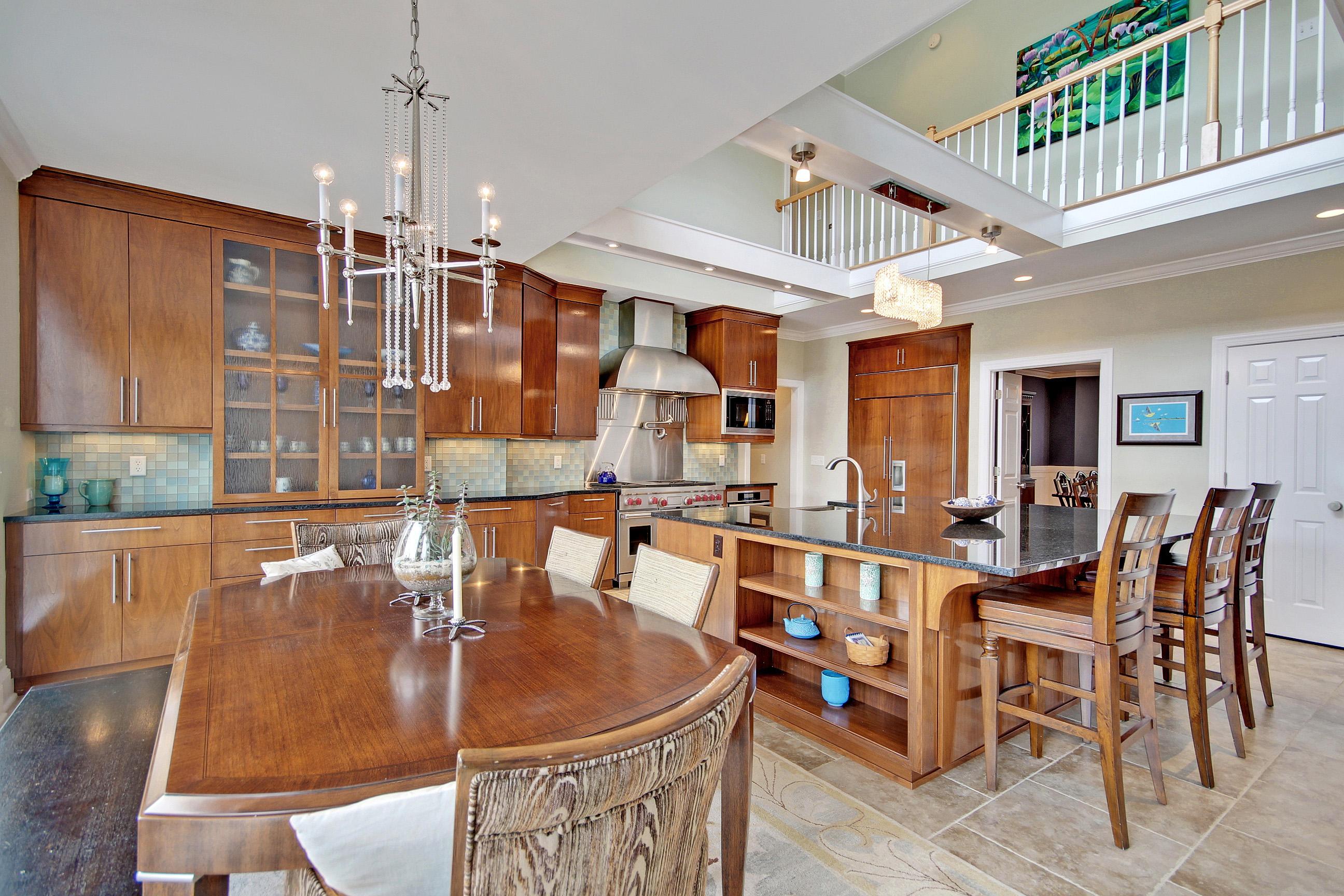 Dunes West Homes For Sale - 2364 Darts Cove, Mount Pleasant, SC - 55