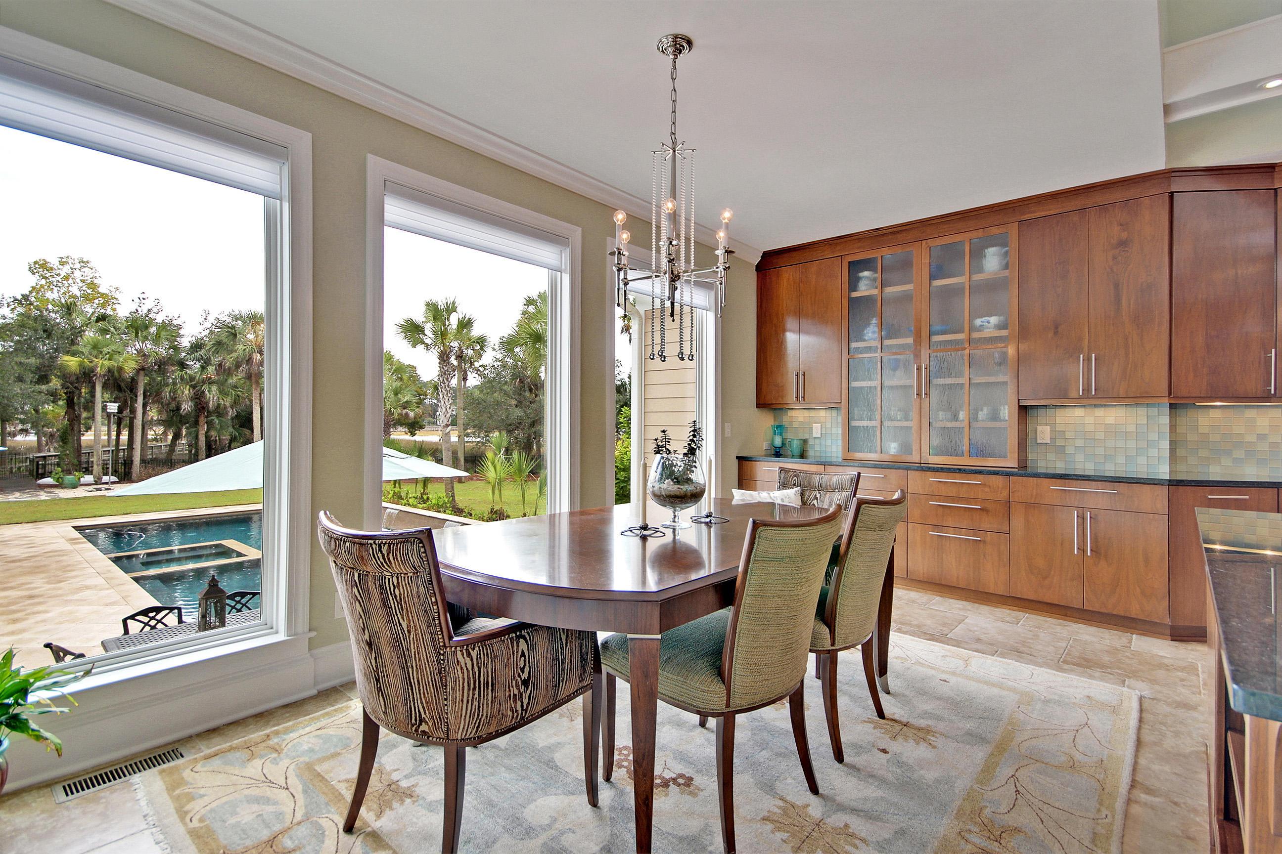 Dunes West Homes For Sale - 2364 Darts Cove, Mount Pleasant, SC - 29