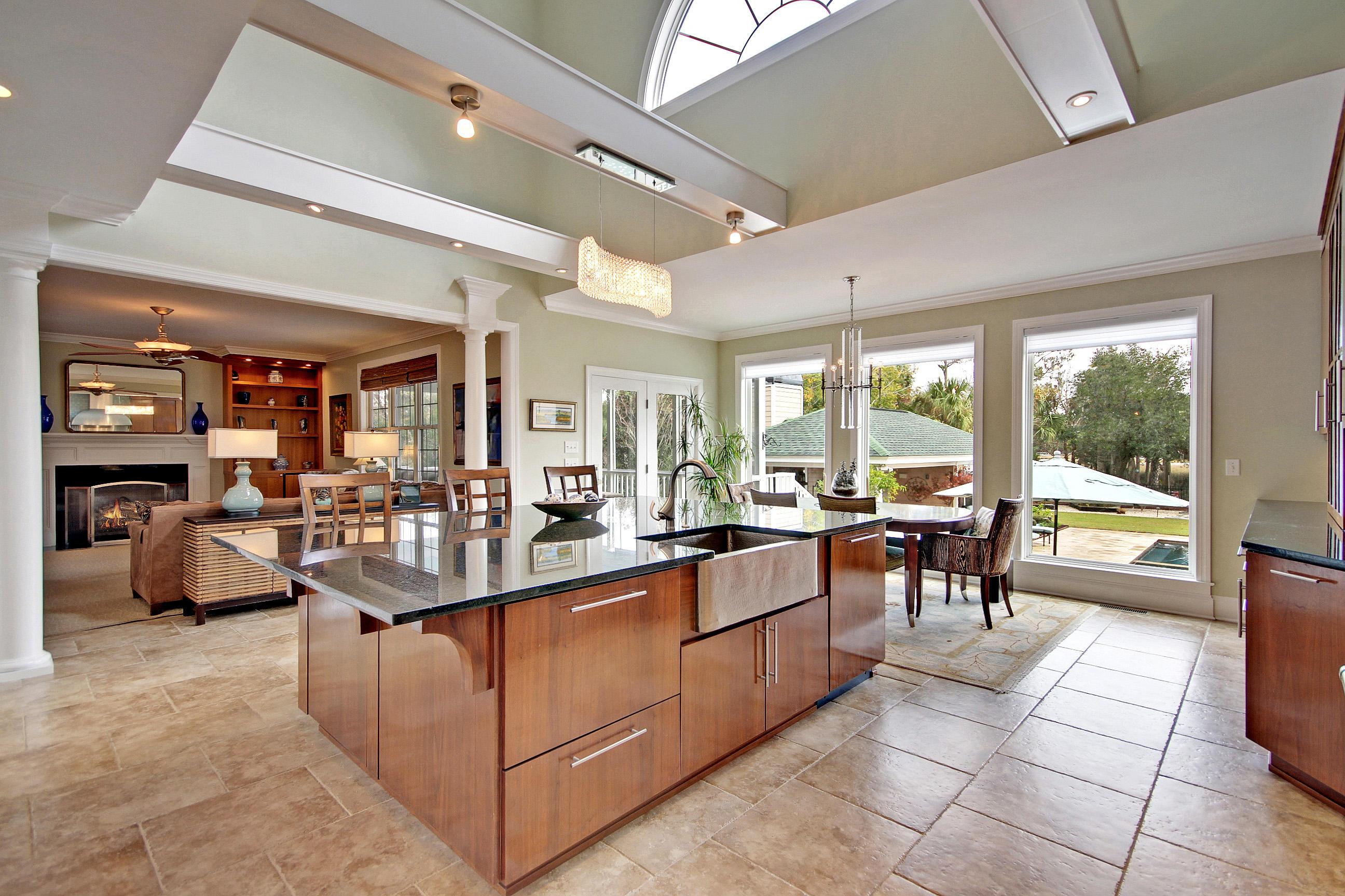 Dunes West Homes For Sale - 2364 Darts Cove, Mount Pleasant, SC - 51