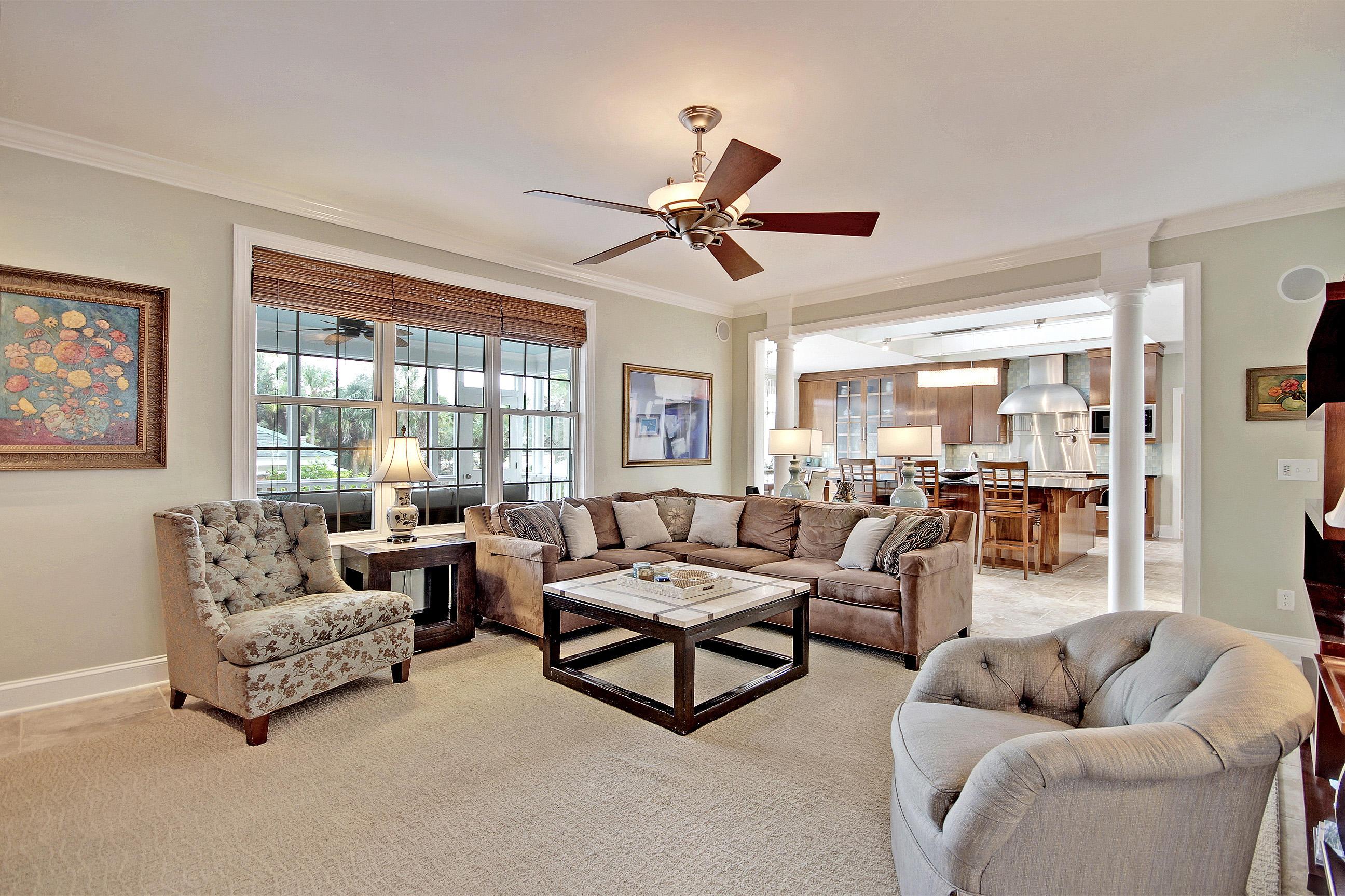 Dunes West Homes For Sale - 2364 Darts Cove, Mount Pleasant, SC - 52