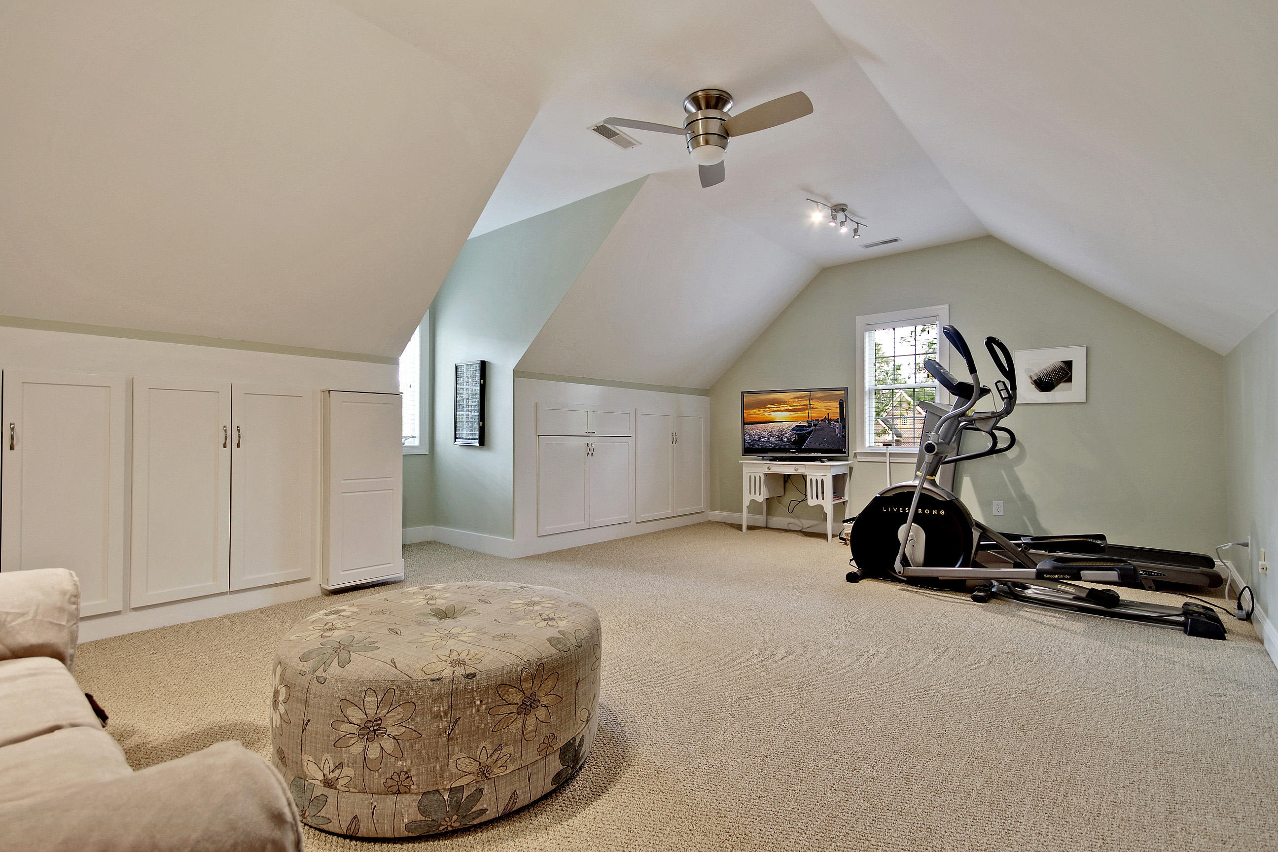 Dunes West Homes For Sale - 2364 Darts Cove, Mount Pleasant, SC - 7