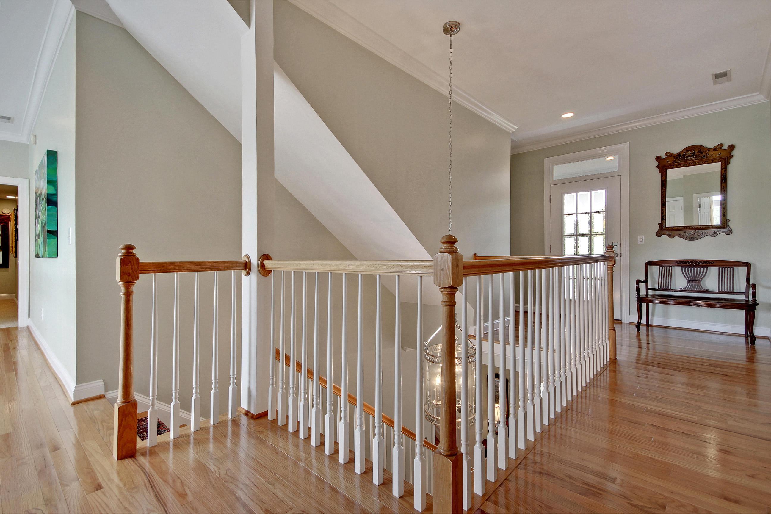 Dunes West Homes For Sale - 2364 Darts Cove, Mount Pleasant, SC - 17