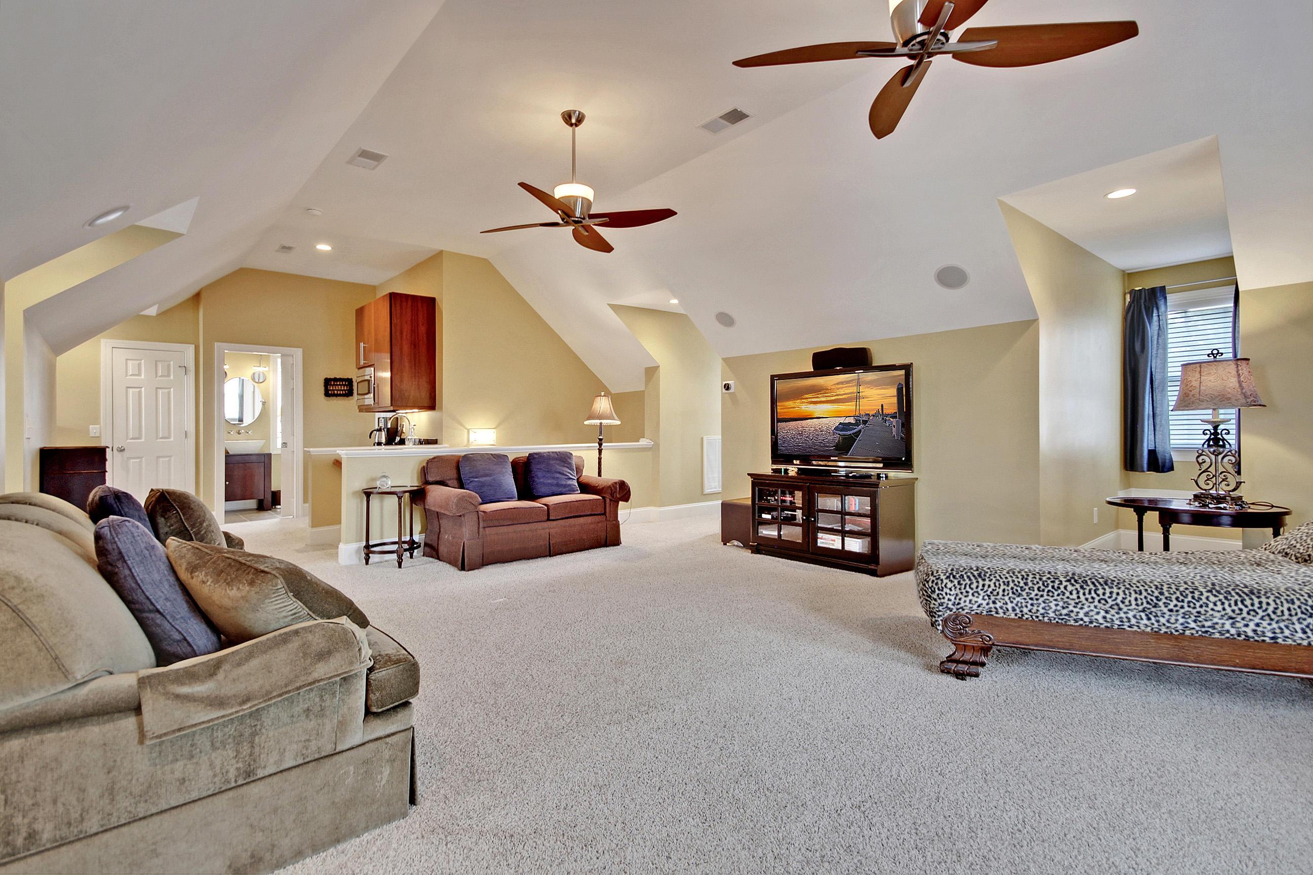 Dunes West Homes For Sale - 2364 Darts Cove, Mount Pleasant, SC - 11