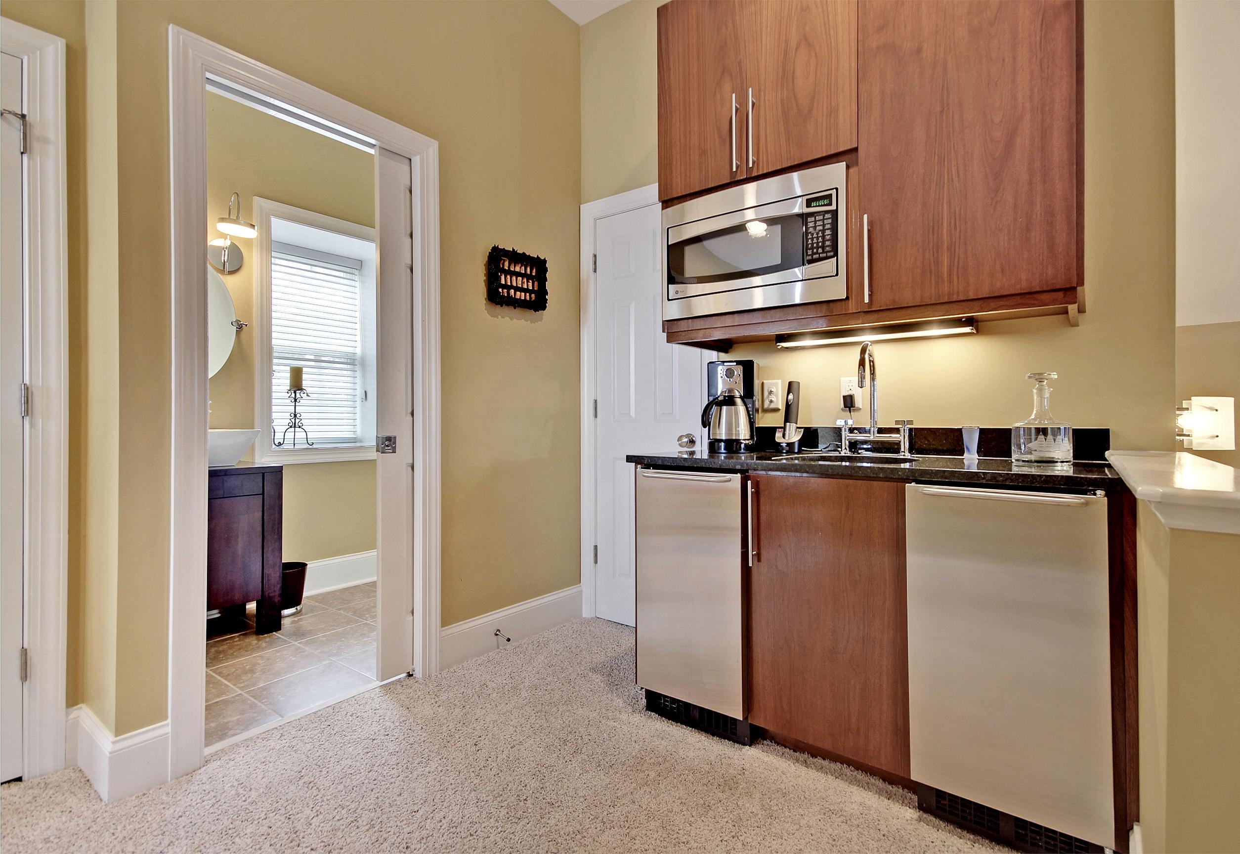 Dunes West Homes For Sale - 2364 Darts Cove, Mount Pleasant, SC - 9