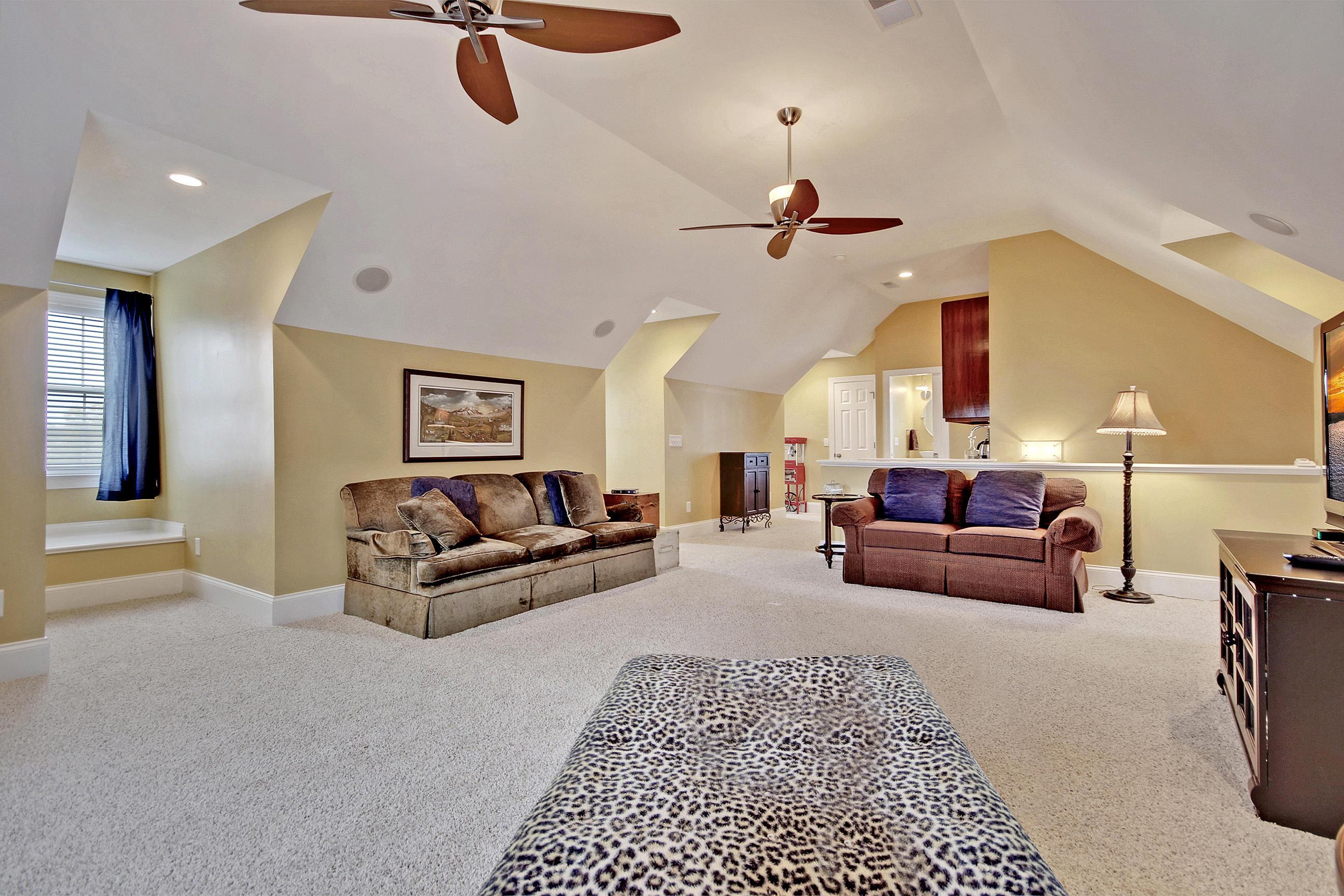 Dunes West Homes For Sale - 2364 Darts Cove, Mount Pleasant, SC - 10