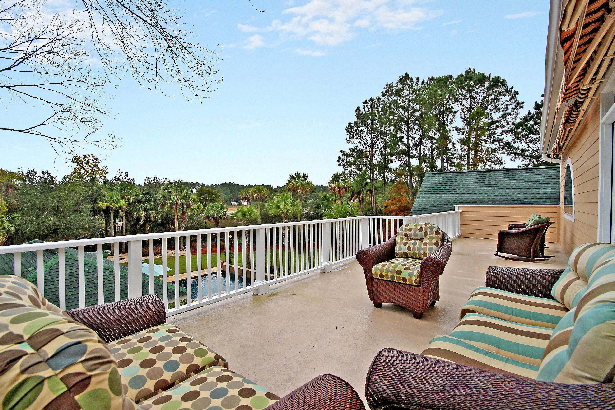 Dunes West Homes For Sale - 2364 Darts Cove, Mount Pleasant, SC - 26
