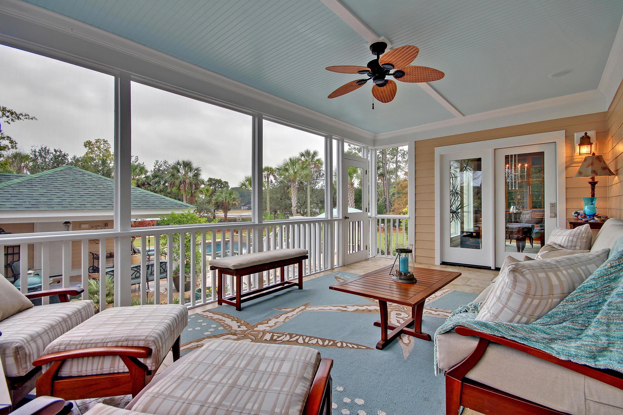 Dunes West Homes For Sale - 2364 Darts Cove, Mount Pleasant, SC - 27
