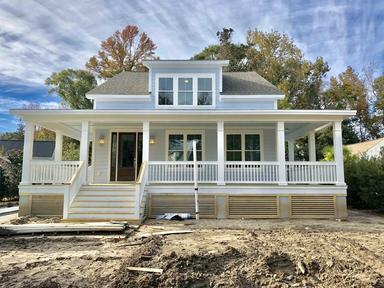 Ask Frank Real Estate Services - MLS Number: 18018278