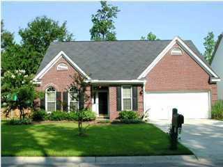 Charleston National Homes For Sale - 1269 Sam Snead, Mount Pleasant, SC - 22