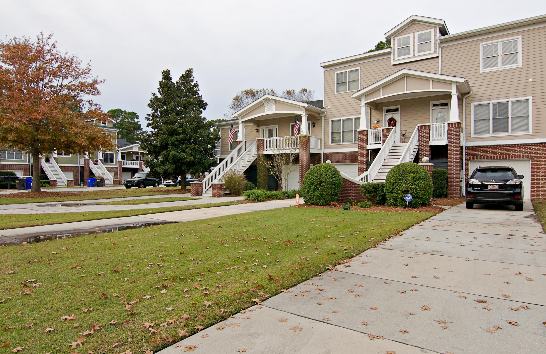 Etiwan Pointe Homes For Sale - 109 Etiwan Pointe, Mount Pleasant, SC - 30