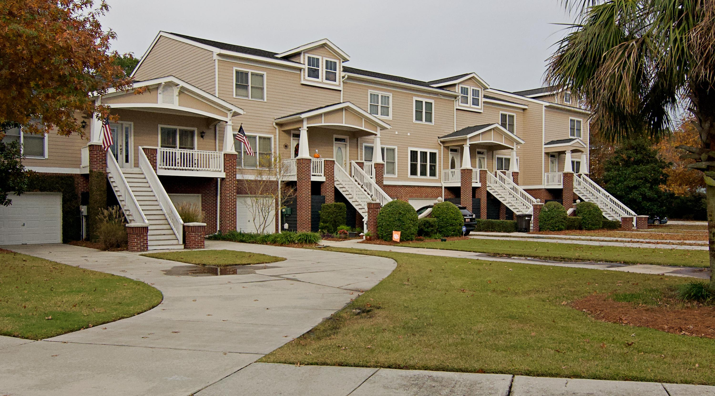 Etiwan Pointe Homes For Sale - 109 Etiwan Pointe, Mount Pleasant, SC - 29