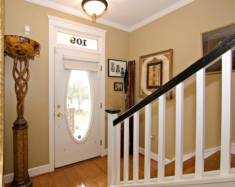 Etiwan Pointe Homes For Sale - 109 Etiwan Pointe, Mount Pleasant, SC - 28