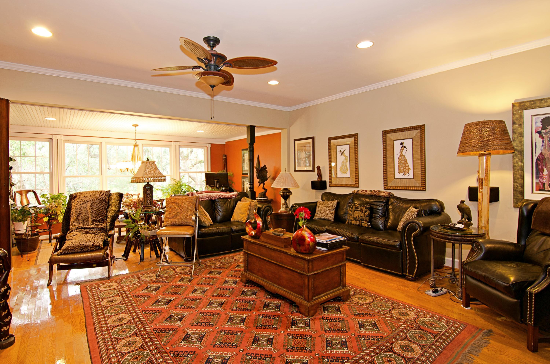 Etiwan Pointe Homes For Sale - 109 Etiwan Pointe, Mount Pleasant, SC - 27