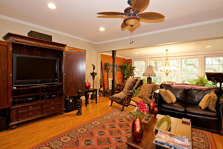 Etiwan Pointe Homes For Sale - 109 Etiwan Pointe, Mount Pleasant, SC - 26