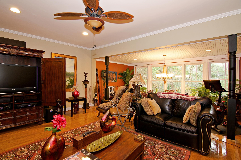 Etiwan Pointe Homes For Sale - 109 Etiwan Pointe, Mount Pleasant, SC - 24