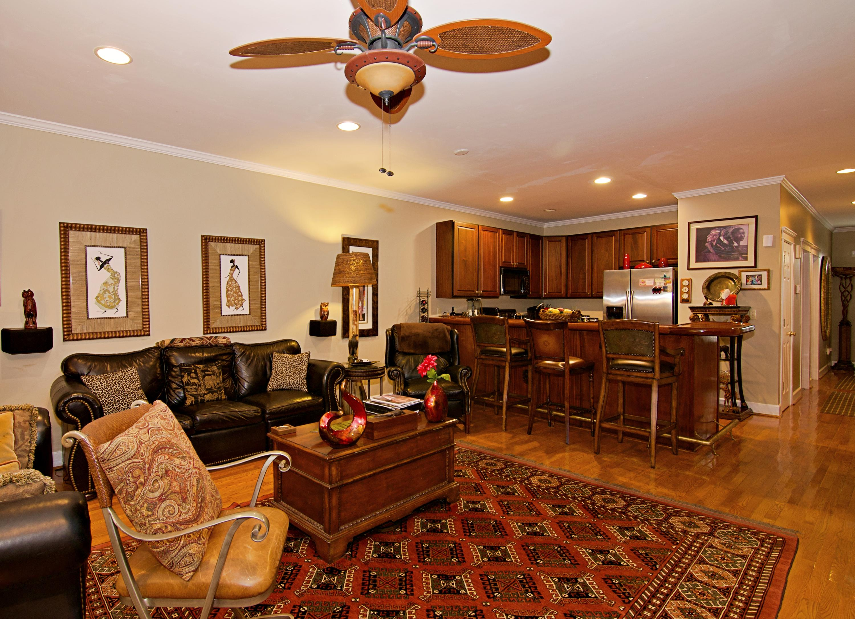 Etiwan Pointe Homes For Sale - 109 Etiwan Pointe, Mount Pleasant, SC - 23