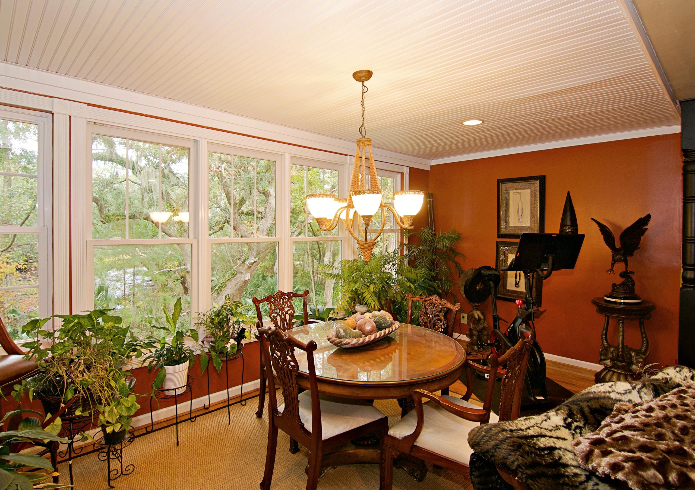 Etiwan Pointe Homes For Sale - 109 Etiwan Pointe, Mount Pleasant, SC - 22