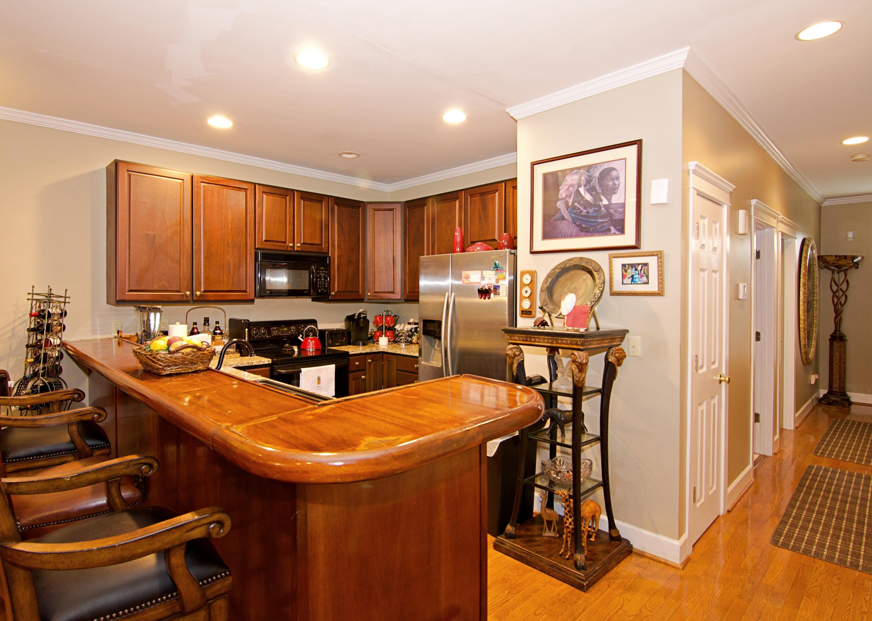 Etiwan Pointe Homes For Sale - 109 Etiwan Pointe, Mount Pleasant, SC - 21