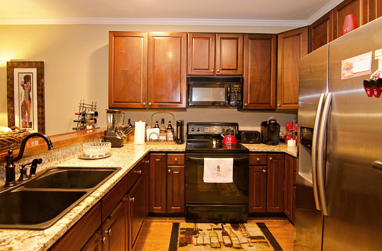 Etiwan Pointe Homes For Sale - 109 Etiwan Pointe, Mount Pleasant, SC - 18