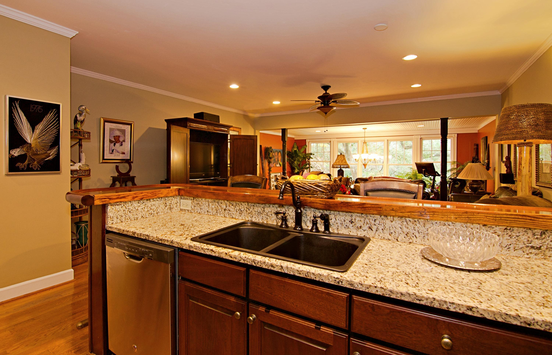 Etiwan Pointe Homes For Sale - 109 Etiwan Pointe, Mount Pleasant, SC - 17