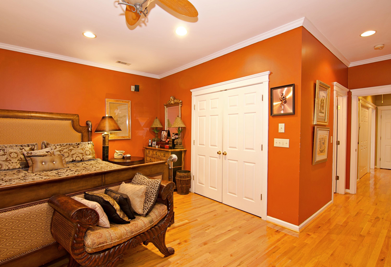 Etiwan Pointe Homes For Sale - 109 Etiwan Pointe, Mount Pleasant, SC - 15