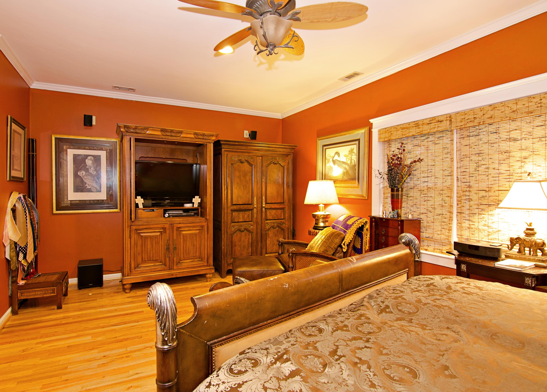 Etiwan Pointe Homes For Sale - 109 Etiwan Pointe, Mount Pleasant, SC - 16