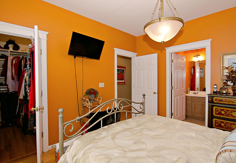 Etiwan Pointe Homes For Sale - 109 Etiwan Pointe, Mount Pleasant, SC - 5